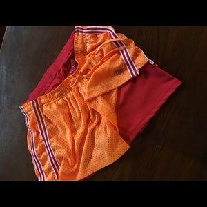 Marika  Women jogger/yoga shorts